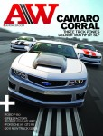 Autoweek-October-25-2010